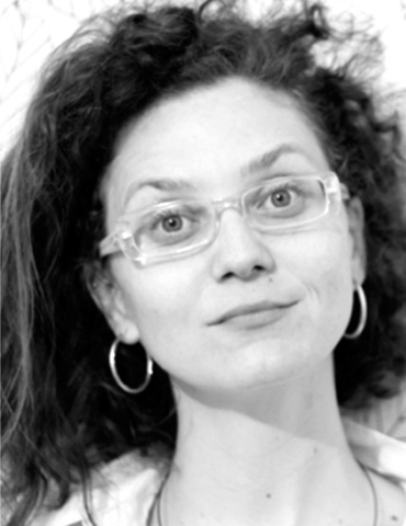 Dr. Branka Cuca