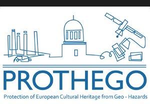 prothego