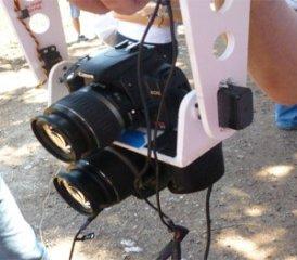 Camera-Systems