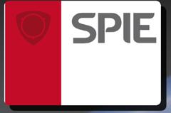 SPIE - cyprusremotesensing.com